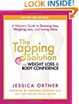 The Tapping Solution for Weight Loss...