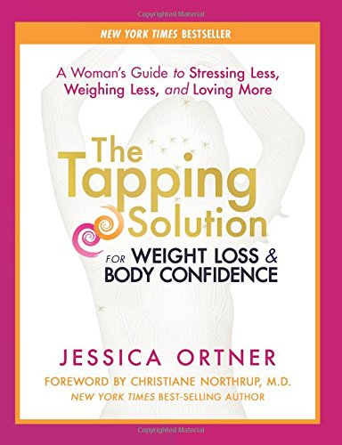 tapping solution for weight loss