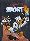 Les plus belles histoires de sport