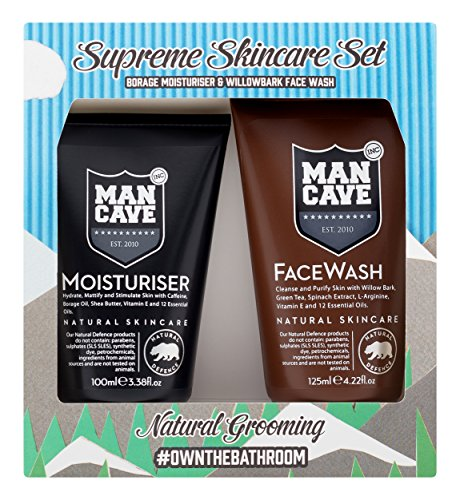 mancave-natural-supreme-skin-care-gift-set