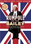 Rumpole of the Bailey - Complete Seri...