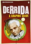 Introducing Derrida: A Graphic Guide
