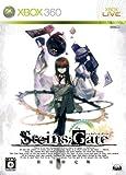 Steins;Gate (���奿����������) (���̸�����)