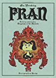 Fran (1606996614) by Woodring, Jim