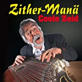 Zither-Rock