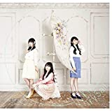 Baby My Step-TrySail