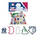 Forever Collectibles MLB American League Logo Bandz