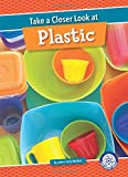 img - for Take a Closer Look at Plastic book / textbook / text book