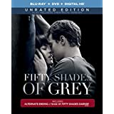 Dakota Johnson (Actor), Jamie Dornan (Actor), Sam Taylor-Johnson (Director)|Format: Blu-ray  82 days in the top 100 (642)Release Date: May 8, 2015Buy new:  $34.98  $19.66