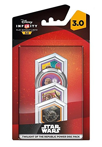disney-infinity-30-star-wars-twilight-of-the-republic-power-disc-pack-ps4-ps3-xbox-one-xbox-360