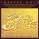 Forever Gold [Explicit]