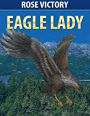Eagle Lady (Eagle Series)