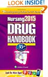 Nursing2015 Drug Handbook