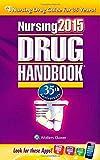 Nursing Drug References