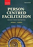 img - for Person-Centred Facilitation book / textbook / text book