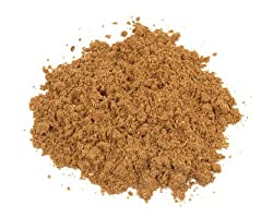 Five Spice Powder - 50 Lb Bag / Box Each