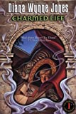 Charmed Life (0688155464) by Jones, Diana Wynne