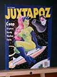 img - for Juxtapoz Magazine, vol 3 #3, Summer 1997 book / textbook / text book