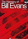 img - for The Harmony of Bill Evans - Volume 2 book / textbook / text book