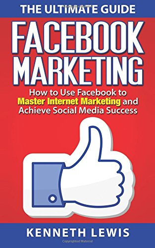 facebook-marketing-how-to-use-facebook-to-master-internet-marketing-and-achieve-free-bonus-of-seo-20