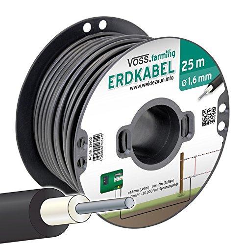 25m-cable-de-alta-tension-y-cable-subterraneo-oe-16-mm-para-pastor-electrico-y-cable-de-tierra