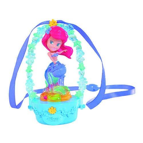 Disney Princess Magical