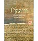 (Ijaam: An Iraqi Rhapsody) By Antoon, Sinan (Author) Paperback on 01-Jun-2007
