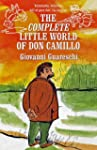 The Little World of Don Camillo (Engl...