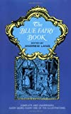 The Blue Fairy Book (0486214370) by Lang, Andrew