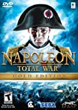 Napoleon: Total War - Gold Edition - Mac