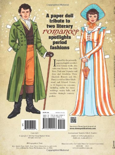 Jane Austen Essays
