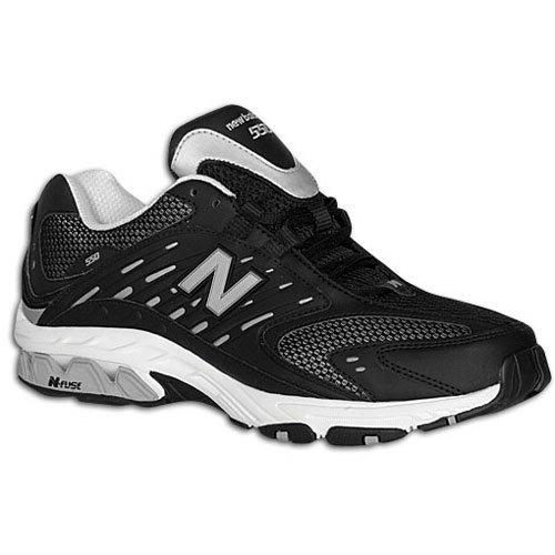 New Balance Men's 550 BS - Buy New Balance Men's 550 BS - Purchase New Balance Men's 550 BS (New Balance, Apparel, Departments, Shoes, Men's Shoes, Athletic & Outdoor, Cross-Training)