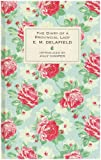 E.M. Delafield The Diary Of A Provincial Lady (VMC Designer Collection)