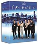 Friends - Colecci�n Completa [Blu-ray]