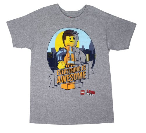 Everything-Is-Awesome-LEGO-Movie-T-shirt