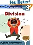 Division: Grade 3