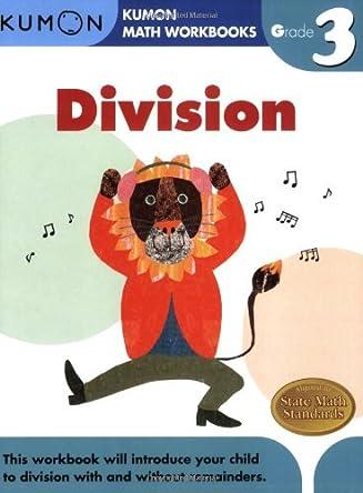 math worksheet : grade 3 division kumon math workbooks pdf download « ive just  : Kumon Math Worksheets Download