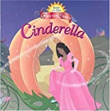 Cinderella (Jump at the Sun Fairy-Tale Classics)