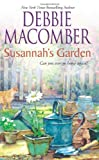 Susannah&#39;s Garden
