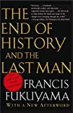 img - for By Francis Fukuyama - The End of History and the Last Man (Reprint) (1/30/06) book / textbook / text book