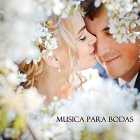 musica mp3 para bodas: