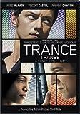 Trance / Transe (Bilingual)