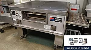 Countertop Oven Philippines : ... kitchen dining small appliances ovens toasters convection ovens