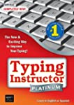Typing Instructor Platinum 21  [Downl...