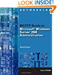 MCITP Guide to Microsoft� Windows Ser...
