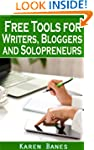 Free Tools for Writers, Bloggers and...