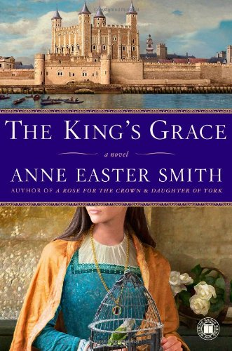 Image of The King's Grace: A Novel