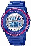 CASIO (カシオ) 腕時計 Baby-G Reef BGD-120-2JF レディース