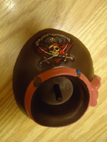 Mr Potato Head Hat front-1022232