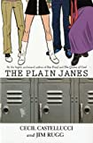 The Plain Janes [PLAIN JANES]